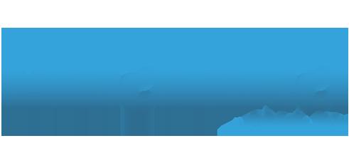 RIHANNA.com.br