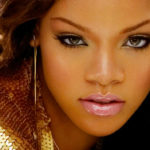 Rihanna Music Of The Sun