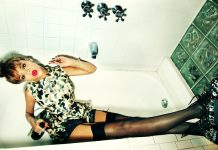 Rihanna Curiosidades