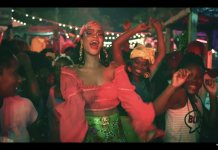 Screenshot Wild Thoughts 11