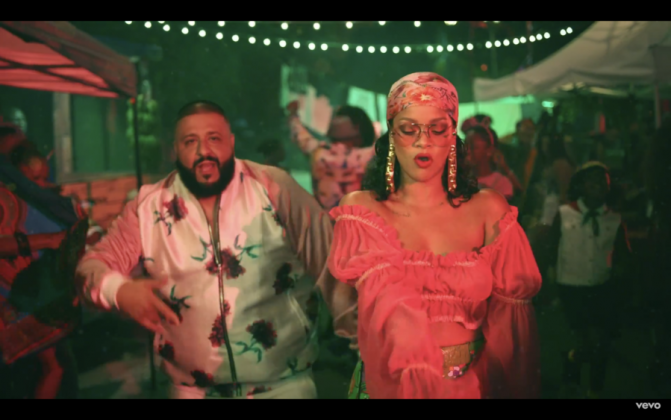 Screenshot Wild Thoughts 3