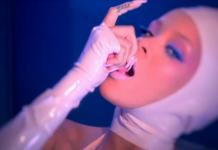 Vídeos da Rihanna