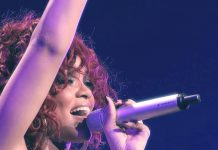 Rihanna quiz musical