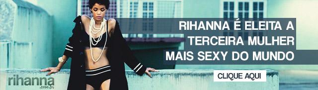 150 Frases Da Rihanna Para Usar Como Legenda Nas Suas Fotos